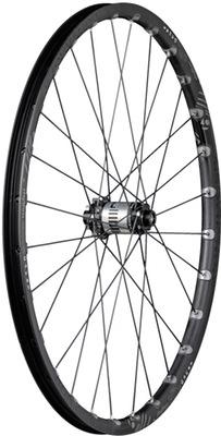 Bontrager Rhythm Elite TLR 26 MTB Wheel