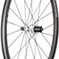 Wheel Rear Bontrager Aeolus 3 D3 Clincher Shim 11 White