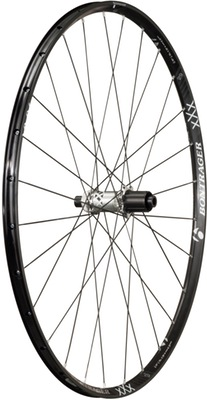 "Bontrager XXX 29"" TLR Disc MTB Wheel"