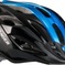 Helmet Bontrager Solstice Medium/Large Black/Red