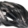 Helmet Bontrager Solstice Small/Medium Black