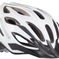 Helmet Bontrager Solstice Medium/Large White