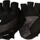 Glove Bontrager Solstice Small Black