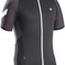 Jersey Bontrager Race XX-Large Black