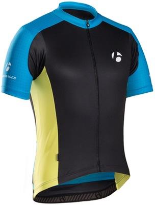 Bontrager RL Cycling Jersey