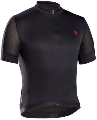 Bontrager RXL Cycling Jersey