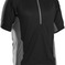 Jersey Bontrager Evoke Medium Black