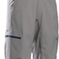 Short Bontrager Rhythm Large Grey