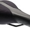 Saddle Bontrager Sport Men's Lycra Cover Black