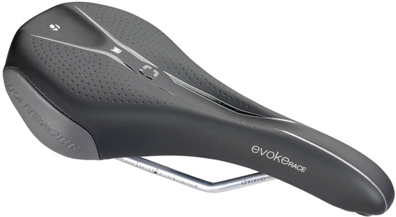 Bontrager Evoke R Women's Saddle