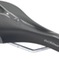 Saddle Bontrager Evoke R WSD 144mm Black