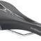 Saddle Bontrager Evoke R WSD 144mm Black