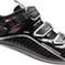 Shoe Bontrager RXL Road Men's 39 Black