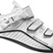 Shoe Bontrager RL Road Men's 45 White