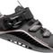 Shoe Bontrager Race DLX Road Men's 40 Black