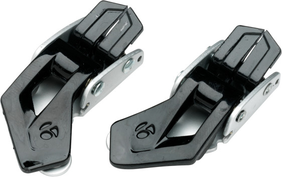 Bontrager Micro-Fit II Replacement Buckles