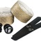 Bontrager Bar Tape  Microfiber Tape Gold
