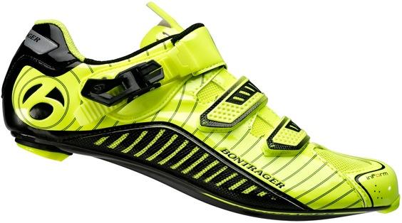 Bontrager RL Visibility Road Shoe