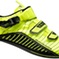 Shoe Bontrager RL Road Men's 44 Visibility Yellow