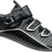 Shoe Bontrager RL Road Men's 45 Black
