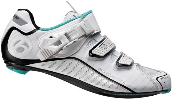 Bontrager RL Road Women's Shoe