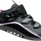 Shoe Bontrager Race DLX Road WSD 38 Black