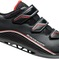 Shoe Bontrager Race Road Men's 47 Black