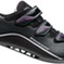 Shoe Bontrager Race Road WSD 37 Black