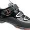 Shoe Bontrager RXL MTB Men's 41 Black