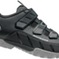 Shoe Bontrager Evoke MTB Men's 47 Black