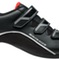 Shoe Bontrager Solstice Road Men's 44 Black
