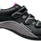 Shoe Bontrager Solstice Road WSD 40 Black