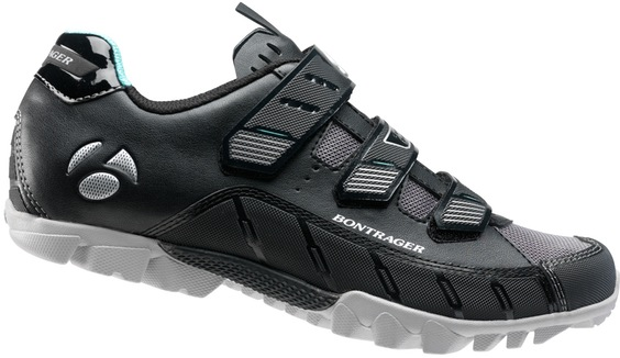 Bontrager Evoke Women's Mountain Shoe
