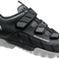 Shoe Bontrager Evoke MTB WSD 37 Black