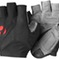 Glove Bontrager RXL Gel Large Black