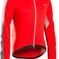Bontrager Jacket  RXL Windshell Medium Bonty Red