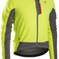Bontrager Jacket  RXL 180 Softshell X-Small Visibility Yellow