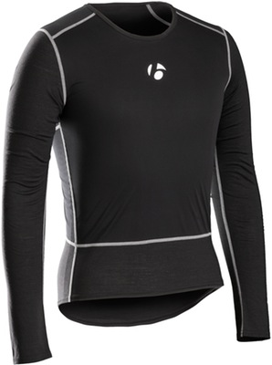 Bontrager B2 Windshell Long Sleeve Baselayer