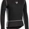 Bontrager Baselayer  B2 Windshell Long Sleeve Large Black