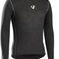 Baselayer Bontrager B2 Long Sleeve Small Black