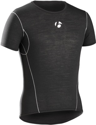 Bontrager B2 Short Sleeve Baselayer