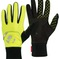 Bontrager Glove  RXL Thermal Small/Medium Visibility Yellow