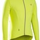 Bontrager Jersey  RXL Thermal LS XX-Large Visibility Yellow