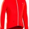 Bontrager Jersey  RXL Thermal LS Large Bonty Red