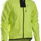 Bontrager Jacket  Race Stormshell X-Small Visibility Yellow