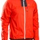 Bontrager Jacket  Race Stormshell Large Bonty Red