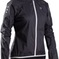 Bontrager Jacket  Race Stormshell Women's Large Black