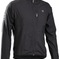 Bontrager Jacket  Race Windshell Large Black