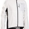 Bontrager Jacket  Race Windshell Large White