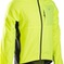 Bontrager Jacket  Race Windshell Medium Visibility Yellow